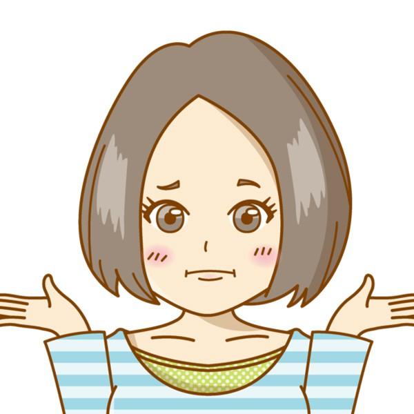 田部 s03