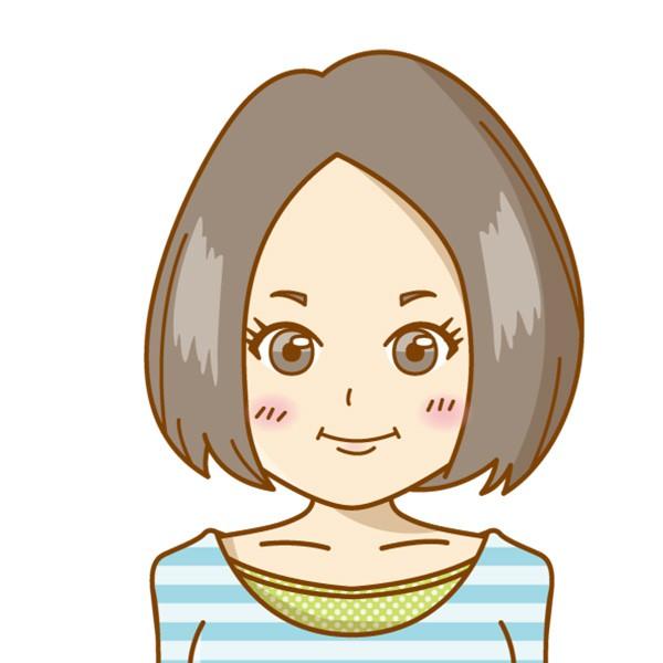 田部 s01